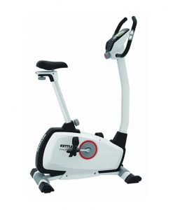 sobni bicikl kettler giro p 013829