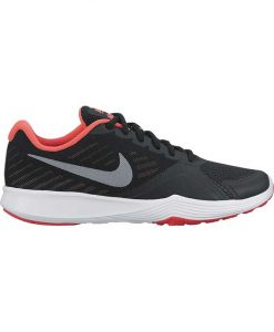 wmns nike city trainer 909013 006