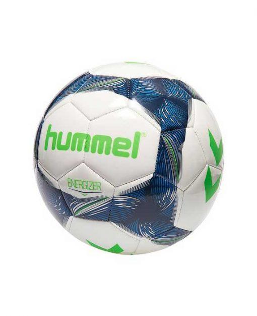 hummel 91830-9813