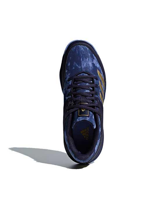 Adidas Patike Ligra 5 W – Mocca Commerce 5fb857abfb589
