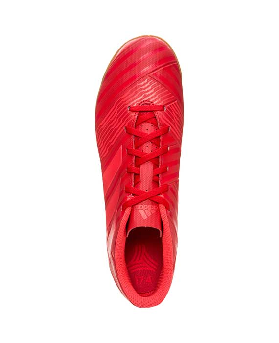 Adidas Patike Nemeziz Tango 17.4 IN – Mocca Commerce 0b82a55cf