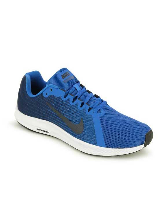 best authentic b84e1 69ea1 nike downshifter 8 908984 401