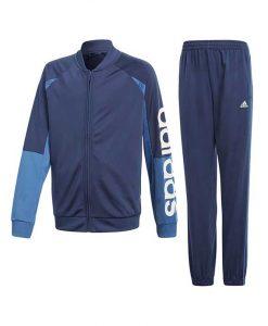 trenerka adidas CF7354