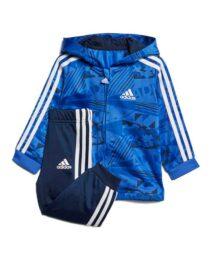 trenerka adidas CF7394