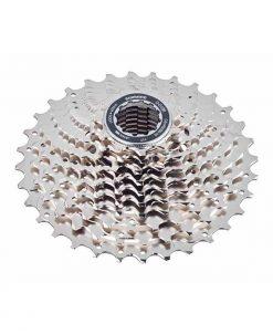 zupcanik-shimano-deore-cs-hg500-10-10brz-11-34t-511880