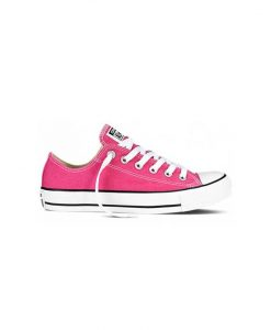 ct ox pink 147141C