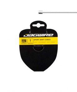 sajla-mjenjaca-jagwire-mtb-road-510667