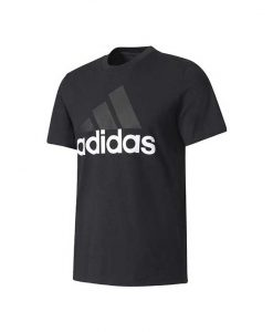 majica-adidas-S98731