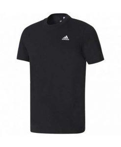 majica-adidas-S98742