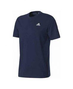 majica-adidas-S98743