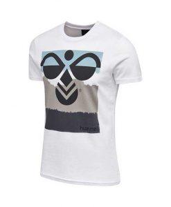 majica-hummel-00449-9001