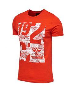 majica-hummel-00450-3991