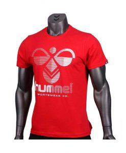 majica-hummel-T09821-3365
