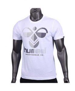 majica-hummel-T09821-9001