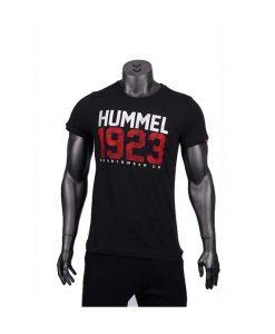 majica-hummel-T09826-2001