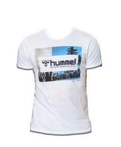 majica-hummel-T09827-9001