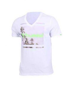 majica-hummel-T09831-9001