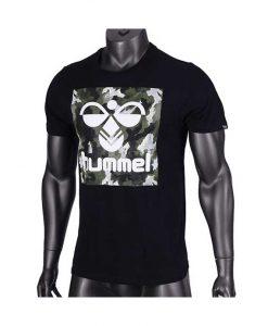 majica-hummel-T09950-2001