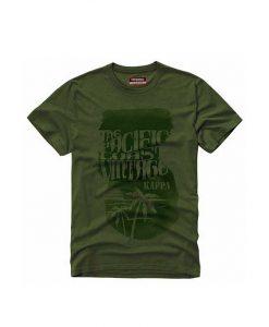 majica-kappa-303WCG0-XER