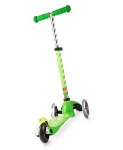 micro-mini-deluxe-zeleni-530053-1