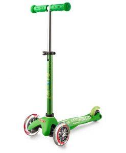 micro-mini-deluxe-zeleni-530053