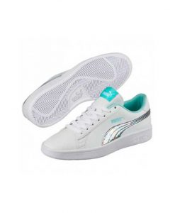 puma-smash-v2-mermaid-jr-365206-02