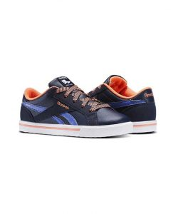 reebok-royal-comp-2ls-BS5635