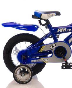 sixteam-12-plavo-(2)