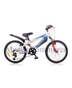 sixteam-20-bijelo-plavo-(brzine)-(1)