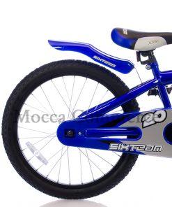 sixteam-20-plavo-(1)