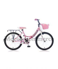 sixteam-20-roze-(1)