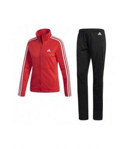trenerka-adidas-CE6791