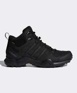 adidas-cizme-terrex-swift-r2-mid-gtx-cm7500-(1)