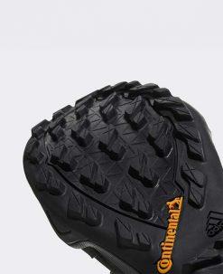 adidas-cizme-terrex-swift-r2-mid-gtx-cm7500-(10)