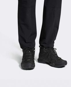 adidas-cizme-terrex-swift-r2-mid-gtx-cm7500-(2)