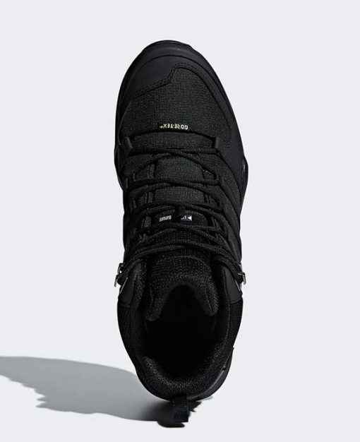 adidas-cizme-terrex-swift-r2-mid-gtx-cm7500-(3)