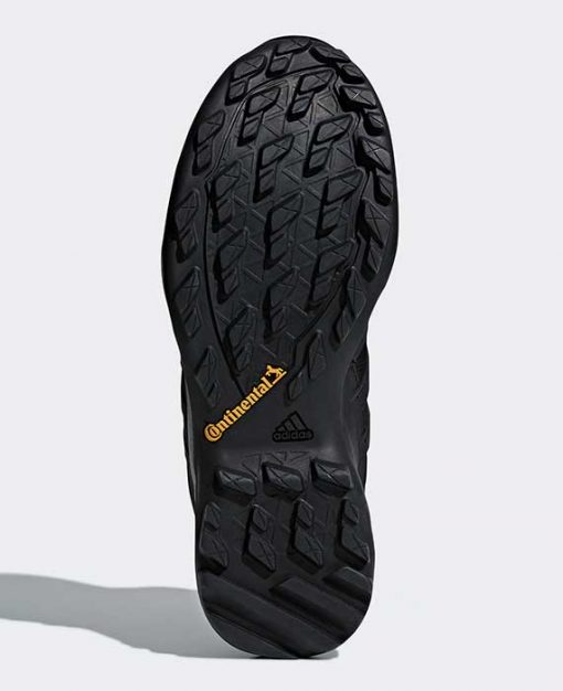adidas-cizme-terrex-swift-r2-mid-gtx-cm7500-(4)