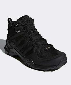 adidas-cizme-terrex-swift-r2-mid-gtx-cm7500-(5)