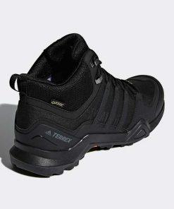 adidas-cizme-terrex-swift-r2-mid-gtx-cm7500-(6)