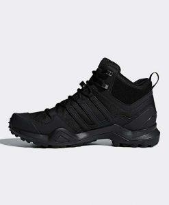 adidas-cizme-terrex-swift-r2-mid-gtx-cm7500-(7)