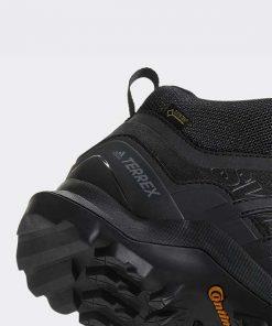 adidas-cizme-terrex-swift-r2-mid-gtx-cm7500-(8)