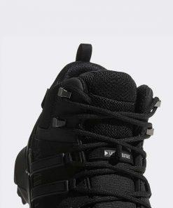 adidas-cizme-terrex-swift-r2-mid-gtx-cm7500-(9)
