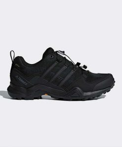 adidas-patike-terrex-swift-r2-gtx-(1)