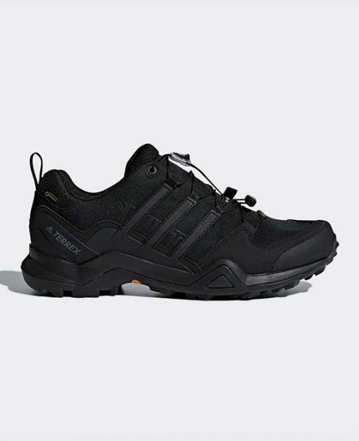 adidas-patike-terrex-swift-r2-gtx-(1)
