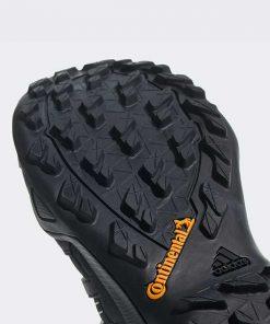 adidas-patike-terrex-swift-r2-gtx-(10)