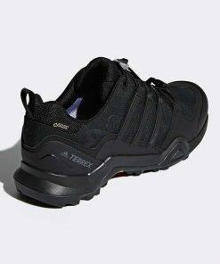 adidas-patike-terrex-swift-r2-gtx-(2)