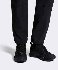 adidas-patike-terrex-swift-r2-gtx-(3)