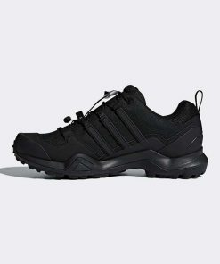 adidas-patike-terrex-swift-r2-gtx-(4)