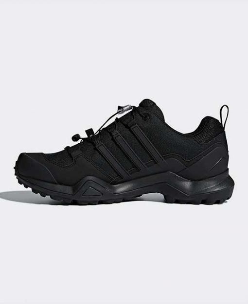 adidas-patike-terrex-swift-r2-gtx-(4)