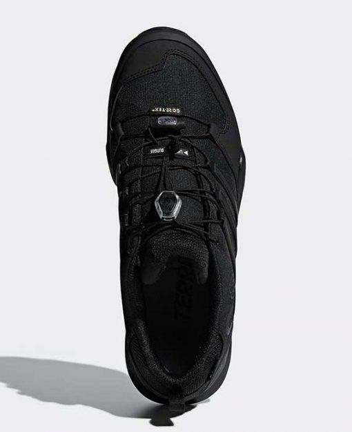 adidas-patike-terrex-swift-r2-gtx-(5)
